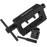 Truglo Glock Rear/Front Sight Installation Tool