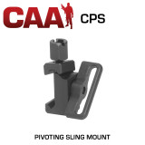 CAA Center Pivoting Sling Mount