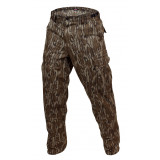Tru-Spec BDU Pants - Original Bottomland Camo 100% Cotton