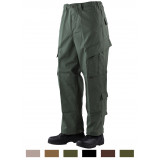 Tru-Spec Tactical Response Uniform (TRU) Pants - 65/35 Polyester/Cotton Rip-Stop