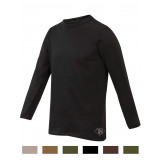 Tru-Spec Gen-III Polypropylene Crew Neck Thermal Top