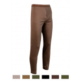 Tru-Spec Gen-III Polypropylene Thermal Bottoms