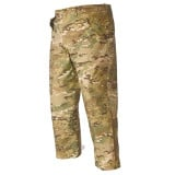 Tru-Spec H2O Proof ECWC Trousers - 3-Ply MultiCam X-Large