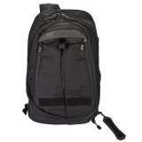 Vertx EDC Commuter Sling - Black