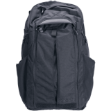 Vertx EDC Gamut Backpack - Smoke Grey