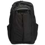Vertx EDC Gamut Plus Backpack - Black