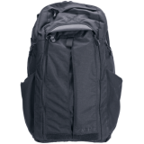 Vertx EDC Gamut Plus Backpack - Smoke Grey