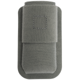 Vertx Tactigami MAK Mag and Kit Pouch - Standard Velcro OneWrap Grey Foliage