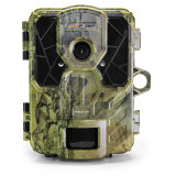 Spypoint FORCE-11D Camo Trail Camera - 11MP