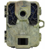 Spypoint FORCE-XD Ultra Compact Camo Trail Camera - 12MP