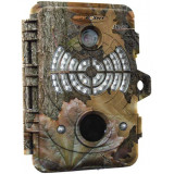 Spypoint IR-10 Digital Game Camera - 10MP Camo