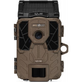 Spypoint Solar-A Trail Camera - Brown 12MP