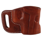 El Paso Saddlery Combat Express Holster S&W Bodyguard Auto Right/Russet