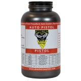 Shooters World Auto Pistol Powder 1lbs