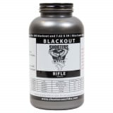 Shooters World 300 Blackout Rifle Powder 1lbs