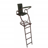 Summit Solo Deluxe Ladder Stand