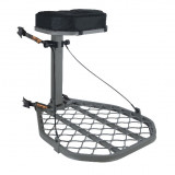 Summit Featherweight Hang-On Stand