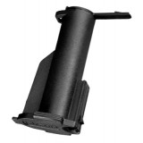 Magpul  Grip Core  Fits MIAD Grip  Holds CR123 Batteries  Black MAG055-BLK