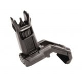 Magpul  MBUS PRO Front Sight  Fits Picatinny  Black  Offset MAG525