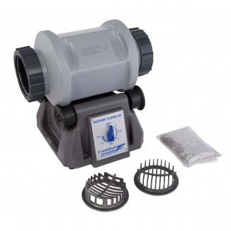 Frankford Arsenal Platinum Series Rotary Tumbler