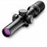 Burris MTAC Rifle Scope with Tactical Kit - 1-4x-24mm Illum. Ballistic AR Reticle RFP