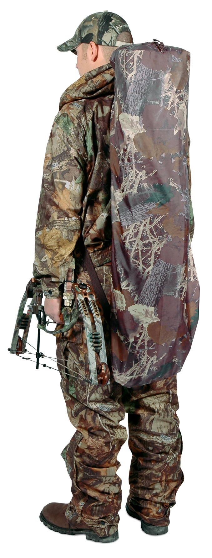 top blinds the choose best arcane hunting to ameristep how reviewed ground blind