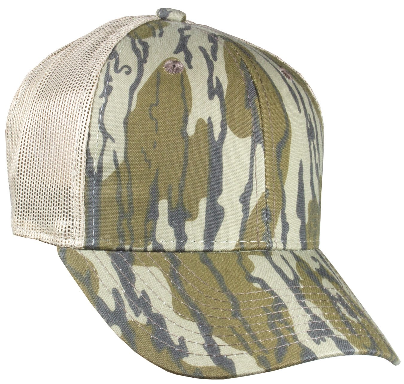 Bottomland Hat - Natchez 39f64d0a053