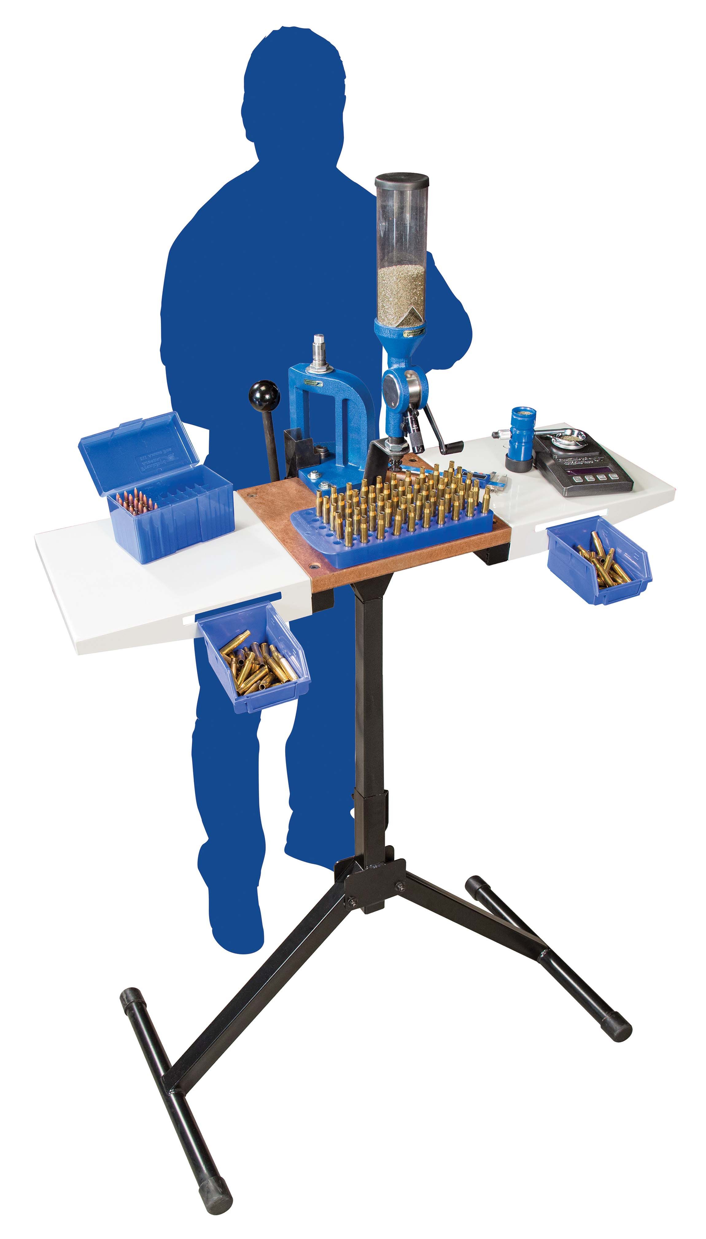 bench reloading budget portable viewtopic a nosler topic on design image view forum