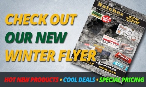 New Digital Winter Flyer is Here