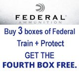 Federal Train How You Defend