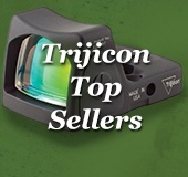 Trijicon Top Sellers
