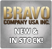 Bravo Company on Sale