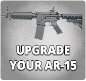 AR Parts are available and on sale now